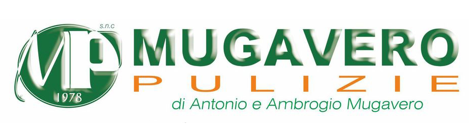 Impresa di Pulizia Mugavero - Asti
